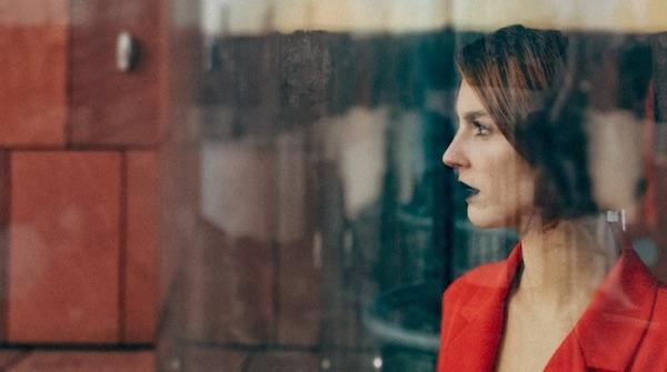 Tegenlicht Meetup Deventer; over 'future fashion'