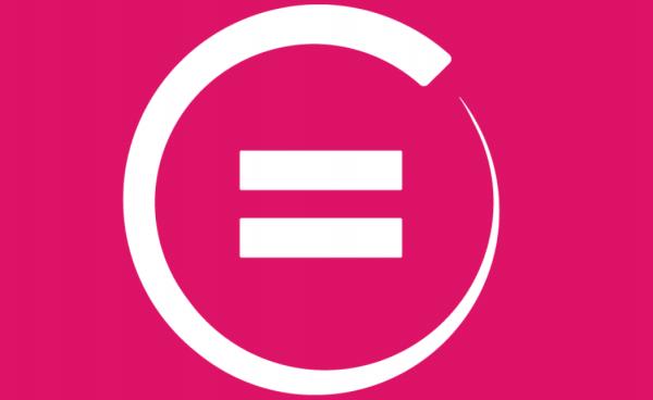 Filosofiecafé Deventer; over de macht van (on)gelijkheid