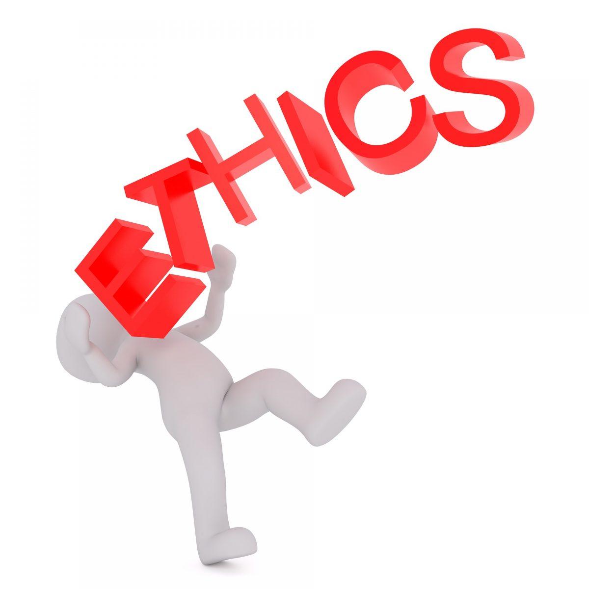Start cursus Ethische Denklijnen (6 woensdagmiddagen)